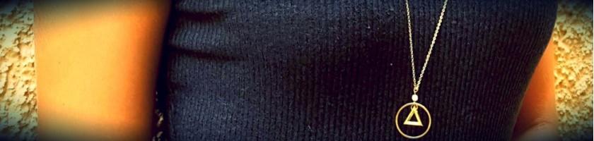 Colliers sautoirs pour femmes