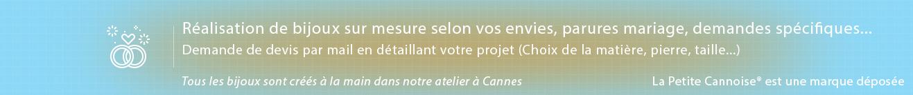 banniere-cannes-bijoux-personnalisés-ar