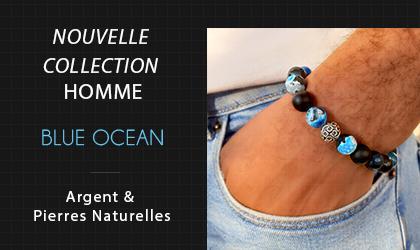 banniere-homme-bijoux-cannes-bracelet.jp